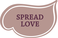 spreadlove